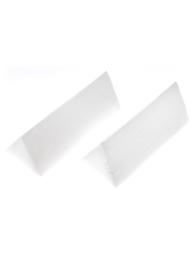 Kojenecký polštář - 2 klíny Sensillo 54x38