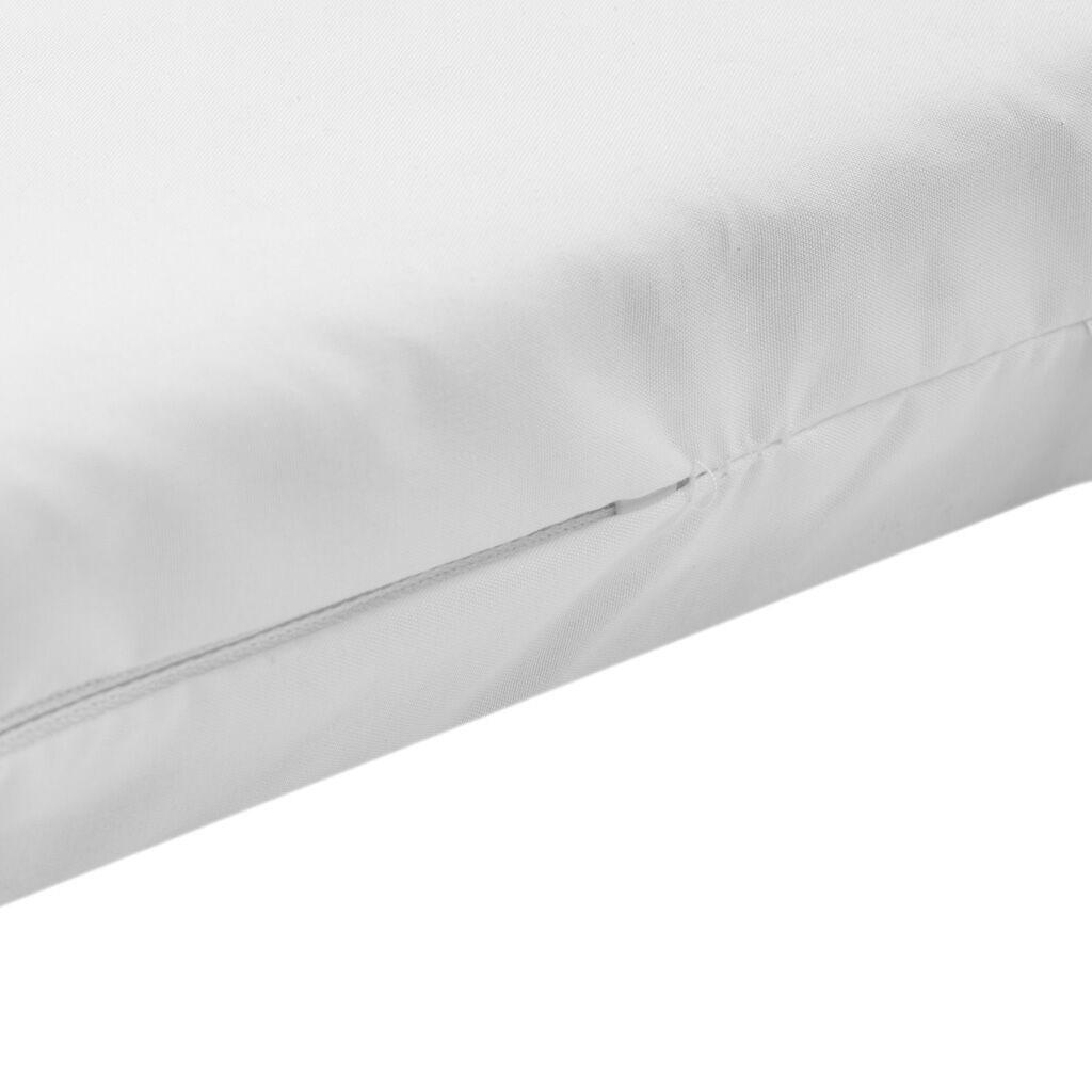 Dětská matrace New Baby 140x70 kokos-molitan-kokos bílá