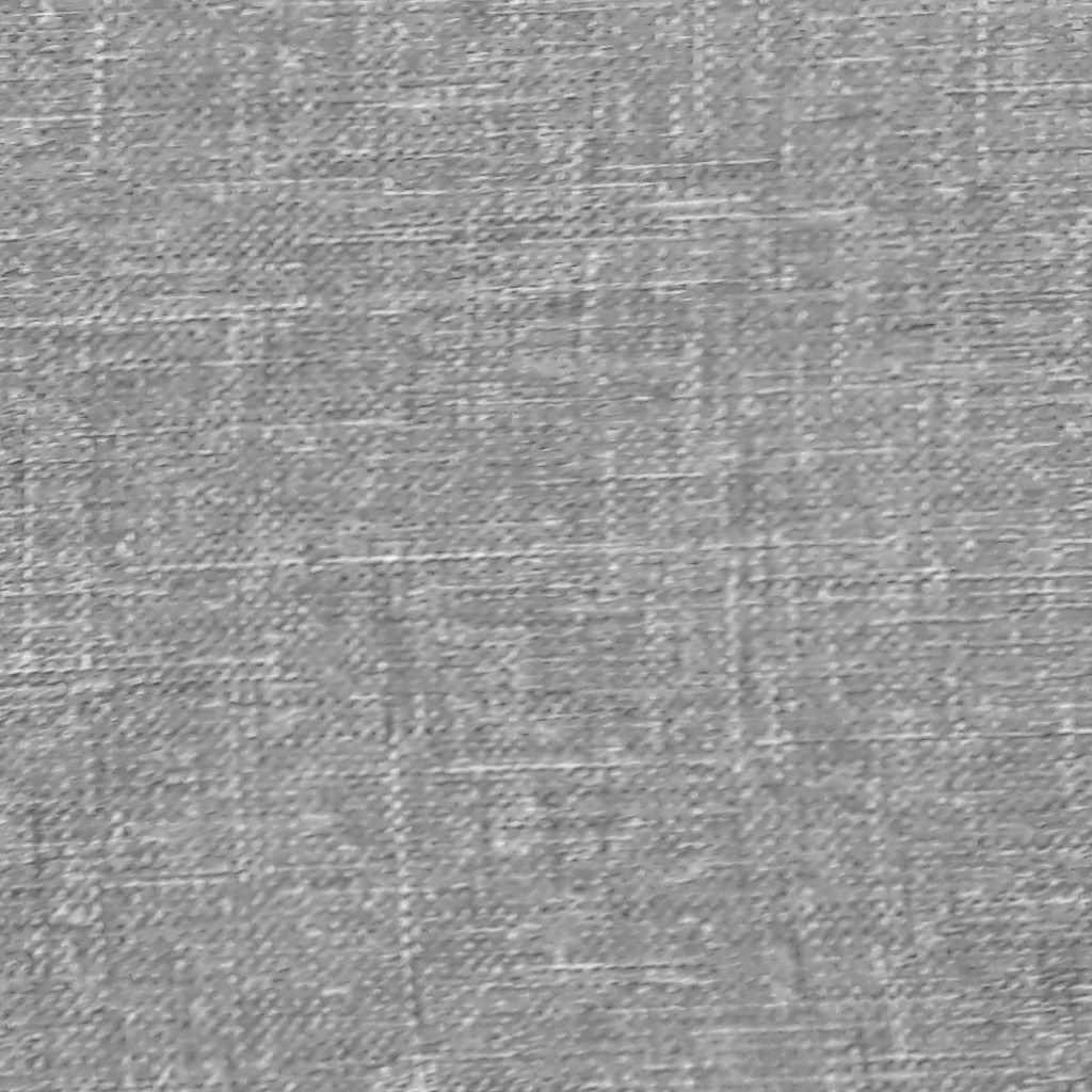 Slunečník na kočárek - tyrkysový