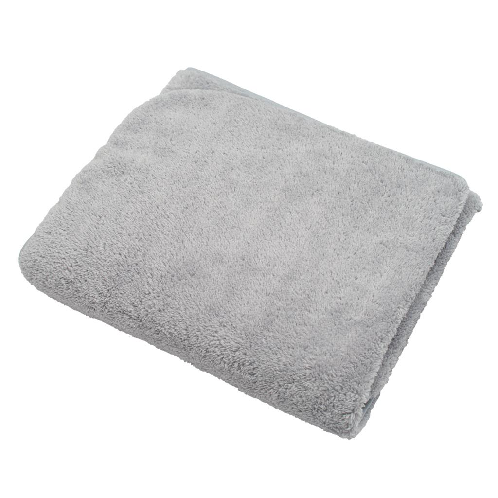 Dětská deka New Baby 90x80 šedá