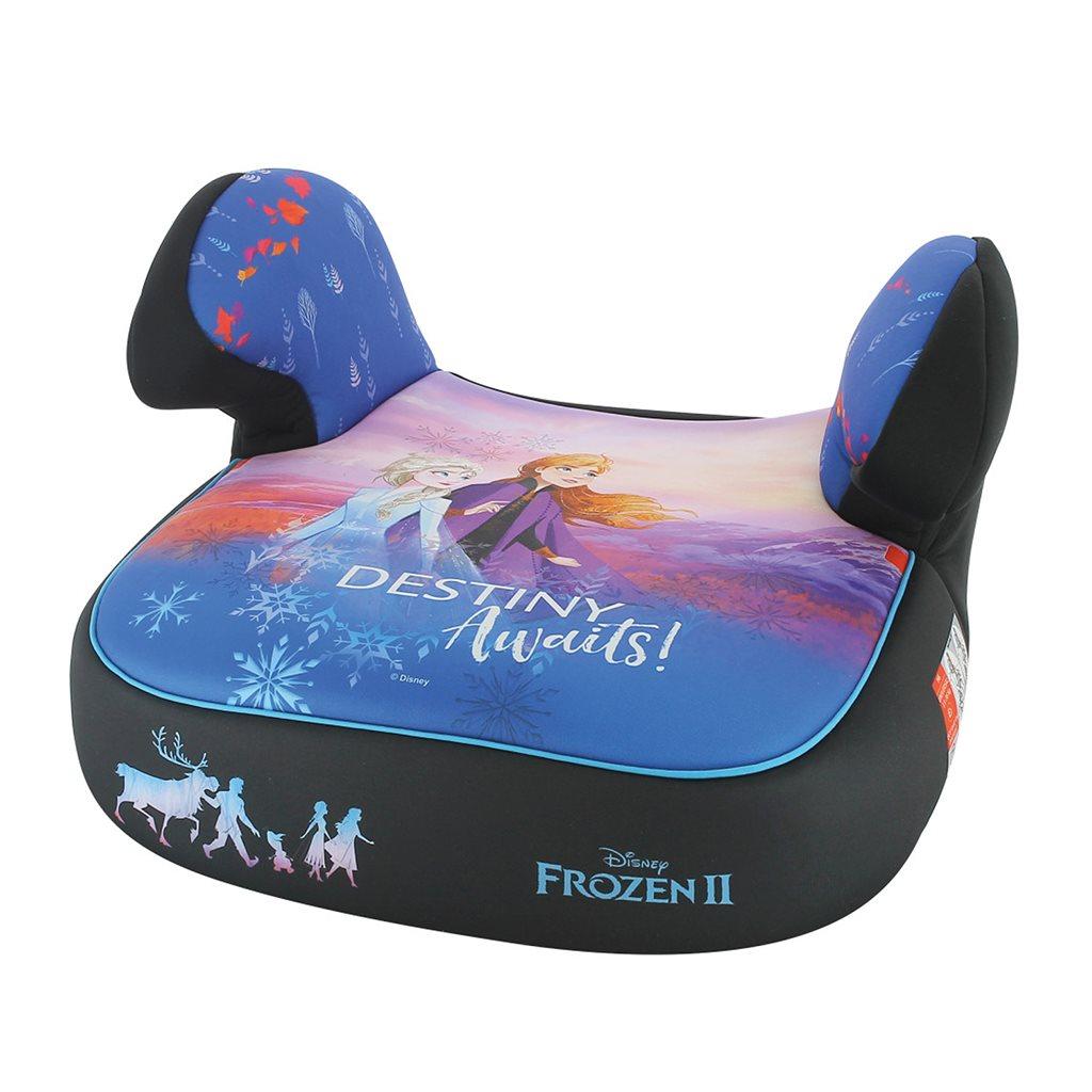 Autosedačka-podsedák Nania Dream Luxe Frozen II 2020