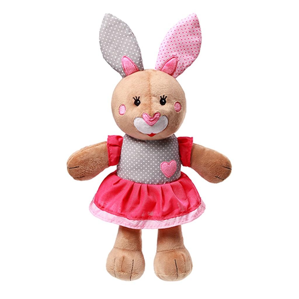 Plyšová hračka Baby Ono Bunny Julia