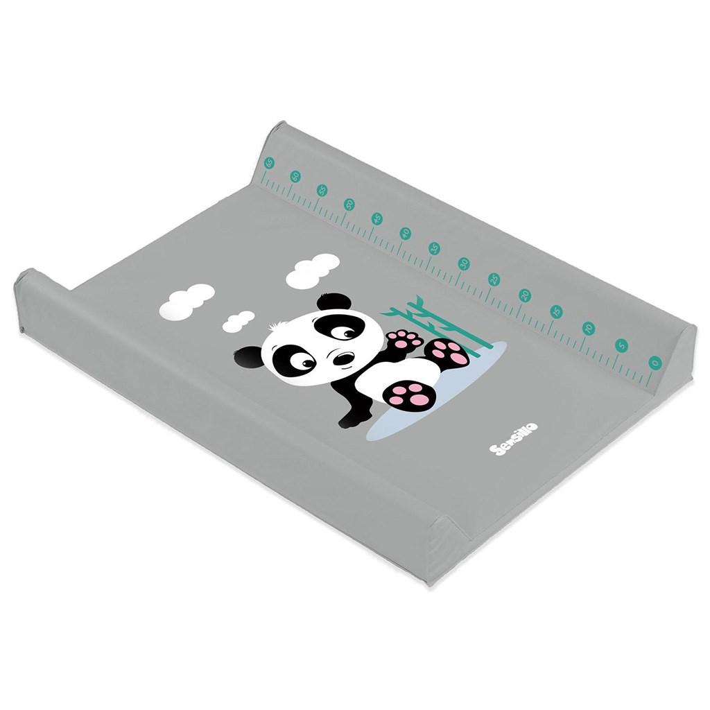 Přebalovací nástavec Sensillo Panda