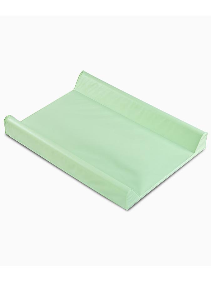 Přebalovací podložka Sensillo zelená